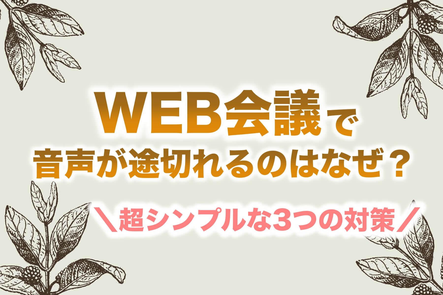 eye-web-onsei